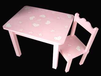 Muebles para jugar for Sillas para jugar ps4